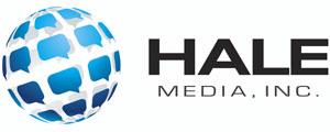 Hale Media, Inc.